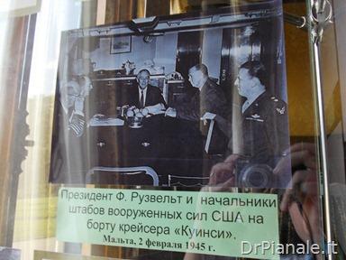 2012_0711_Yalta_1286