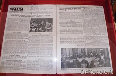 2012_0711_Yalta_1289