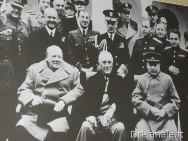 2012_0711_Yalta_1292