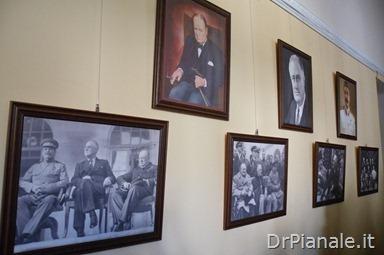 2012_0711_Yalta_1296