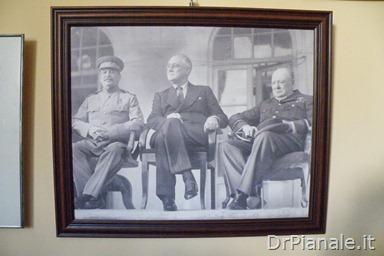 2012_0711_Yalta_1297