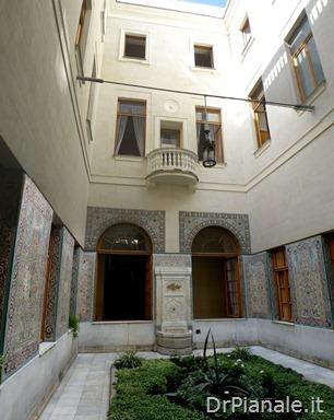 2012_0711_Yalta_1303