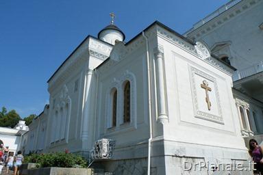 2012_0711_Yalta_1307