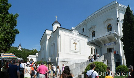 2012_0711_Yalta_1309