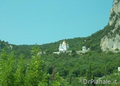 2012_0711_Yalta_1311