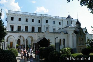 2012_0711_Yalta_1312