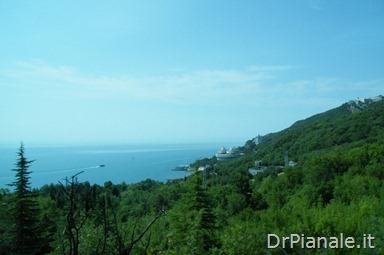 2012_0711_Yalta_1313