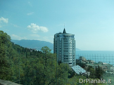 2012_0711_Yalta_1315