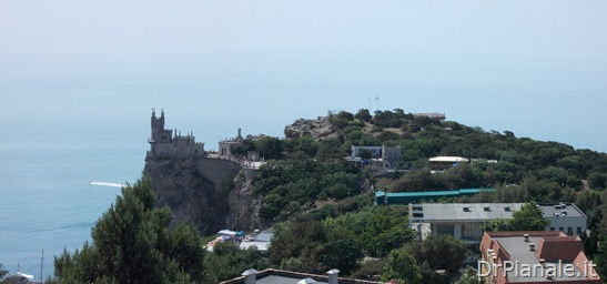 2012_0711_Yalta_1318