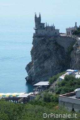 2012_0711_Yalta_1320