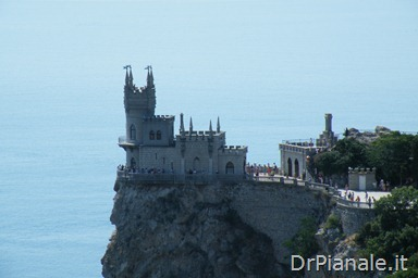 2012_0711_Yalta_1324