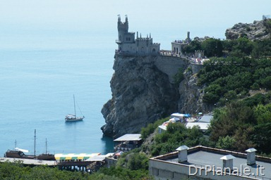 2012_0711_Yalta_1325