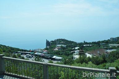 2012_0711_Yalta_1332