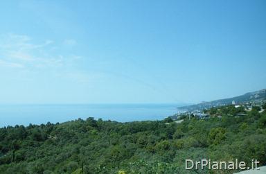 2012_0711_Yalta_1334