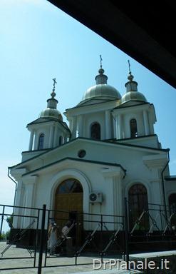 2012_0711_Yalta_1336