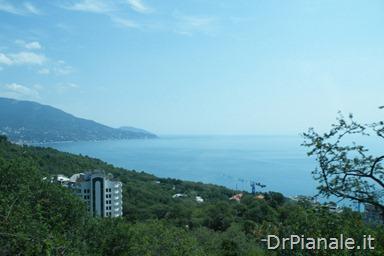 2012_0711_Yalta_1337