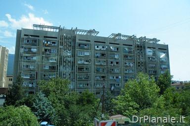 2012_0711_Yalta_1339