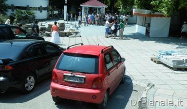 2012_0711_Yalta_1343