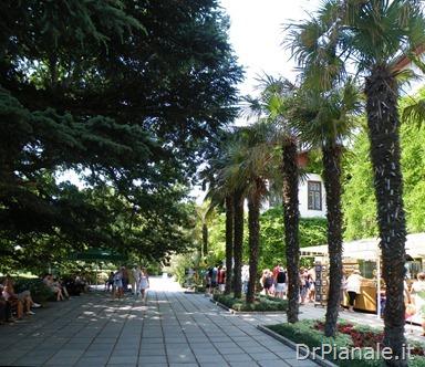 2012_0711_Yalta_1345