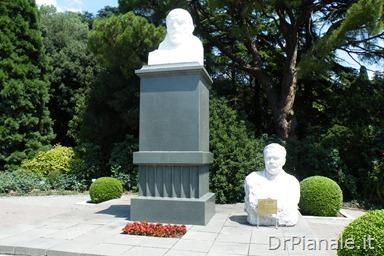 2012_0711_Yalta_1348