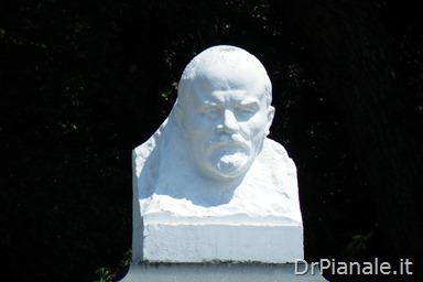 2012_0711_Yalta_1355