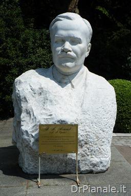 2012_0711_Yalta_1356