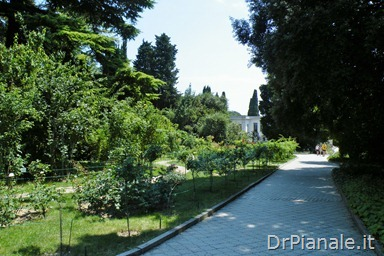2012_0711_Yalta_1375