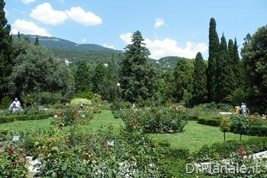 2012_0711_Yalta_1384