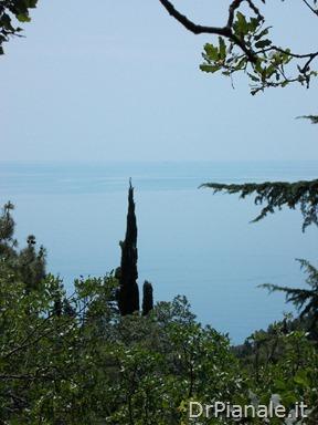 2012_0711_Yalta_1385