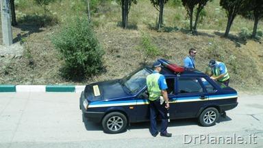 2012_0711_Yalta_1407