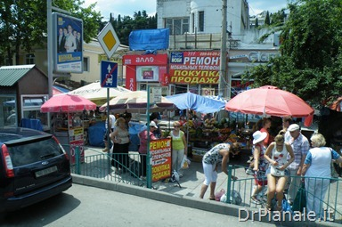 2012_0711_Yalta_1409