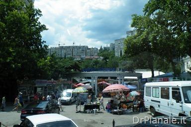 2012_0711_Yalta_1411