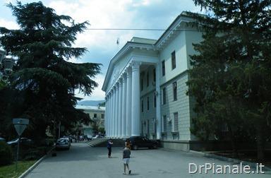 2012_0711_Yalta_1413