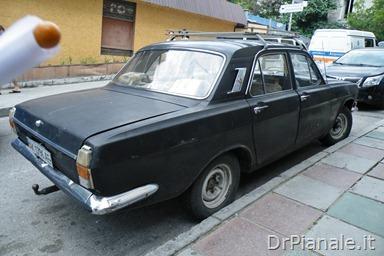 2012_0711_Yalta_1414