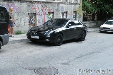 2012_0711_Yalta_1415
