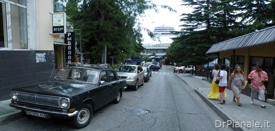 2012_0711_Yalta_1416