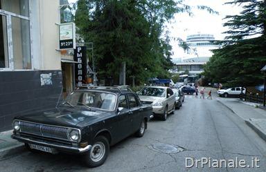 2012_0711_Yalta_1417