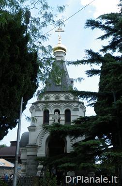 2012_0711_Yalta_1418