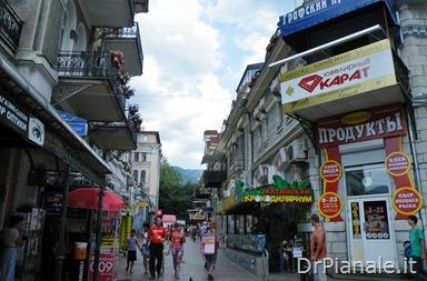 2012_0711_Yalta_1419