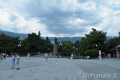 2012_0711_Yalta_1420