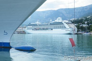 2012_0711_Yalta_1422
