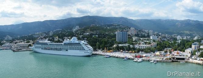 2012_0711_Yalta_1424