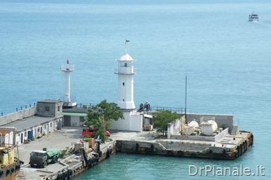 2012_0711_Yalta_1428