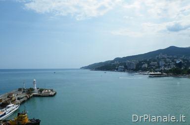 2012_0711_Yalta_1429