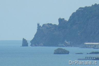 2012_0711_Yalta_1431