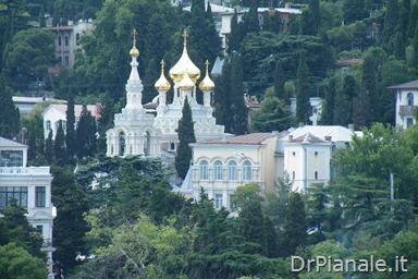 2012_0711_Yalta_1432