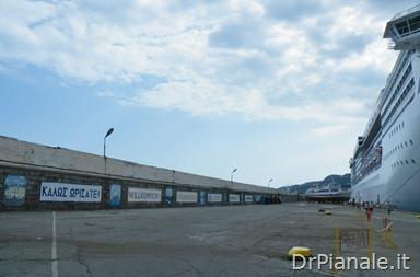 2012_0711_Yalta_1435