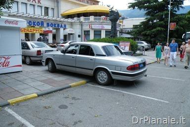 2012_0711_Yalta_1436