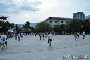 2012_0711_Yalta_1438