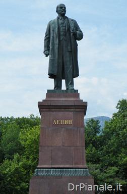 2012_0711_Yalta_1439